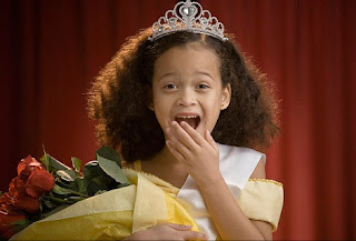 Are Child Beauty Pageants A Form of Child Abuse And What Are The Pros And Cons?
