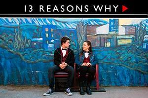 13-razones-reasons