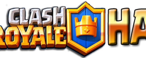 Clash Royale Hack Tool Cheats Trucchi