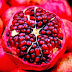 Keep the Big C at Bay with Pomegranate