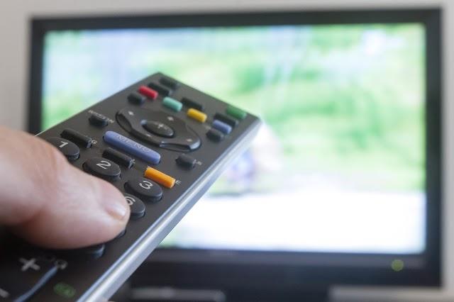 Como se preparar para a TV Digital