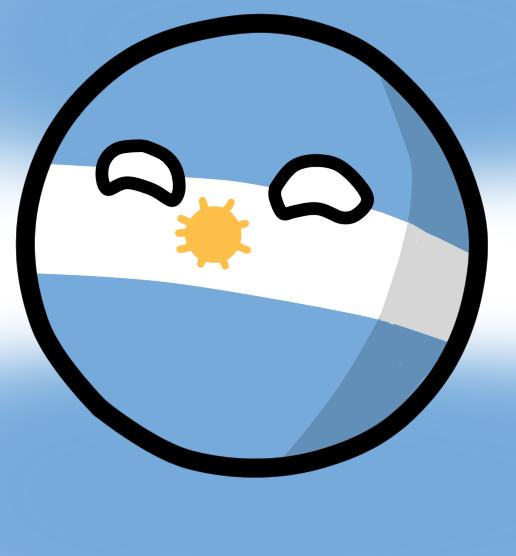 thisisnotspam's Avatar
