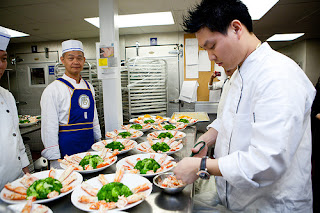 Assistant Chef Job Search