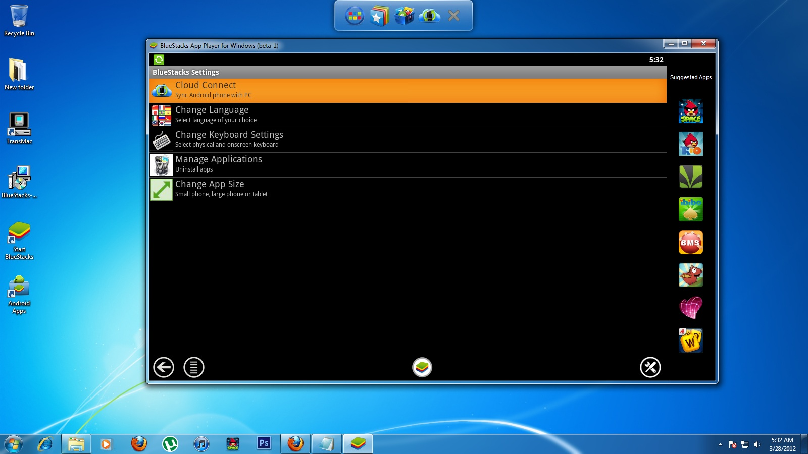 How to install setup download memu android emulator on pc (windows.
