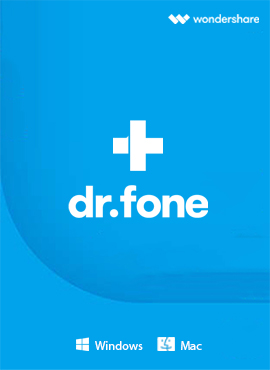 dr.fone full version apk download