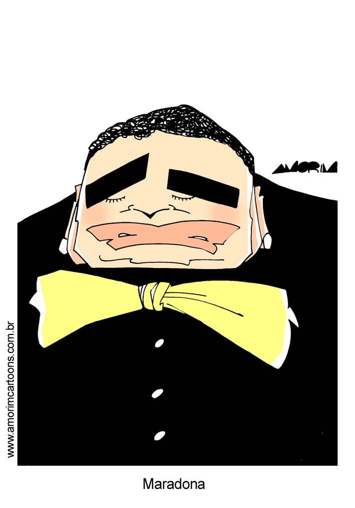 caricatura01.jpg (709×1013)
