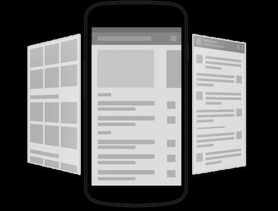 مواقع وقنوات يوتيوب لتعلم صناعة تطبيقات الأندرويد من البداية