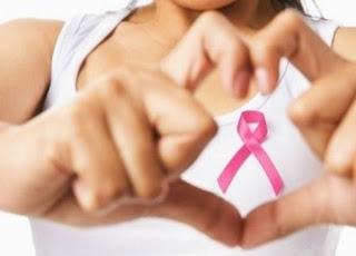 obat buat penyakit kanker payudara, kanker payudara disebabkan, jelly gamat obat kanker payudara, pengobatan untuk kanker payudara, kanker payudara stadium 4, obat tradisional kanker payudara 2011, gejala awal timbulnya kanker payudara, cara mengobati penyakit kanker payudara tanpa operasi, kanker payudara who, buah mengobati kanker payudara, kanker payudara menurut who tahun 2013, penyebab kanker payudara jurnal, kanker payudara indonesia, cara penyembuhan kanker payudara stadium 3, obat herbal tuk kanker payudara, obat herbal untuk mencegah kanker payudara, efek kanker payudara, solusi mencegah kanker payudara, terapi herbal untuk kanker payudara, tumbuhan yang dapat menyembuhkan kanker payudara, pengobatan medis untuk kanker payudara, obat kemoterapi kanker payudara, cara pengobatan kanker payudara secara alami, pengobatan kanker payudara stadium 0, obat alami kanker payudara ginjal dan parkinson, pengobatan terbaik untuk kanker payudara, kanker payudara menyebar ke otak