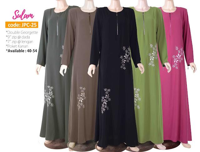 http://blog.jubahmuslimah.biz/2017/11/jpc-25-jubah-sulam-elegant-limited-stock.html