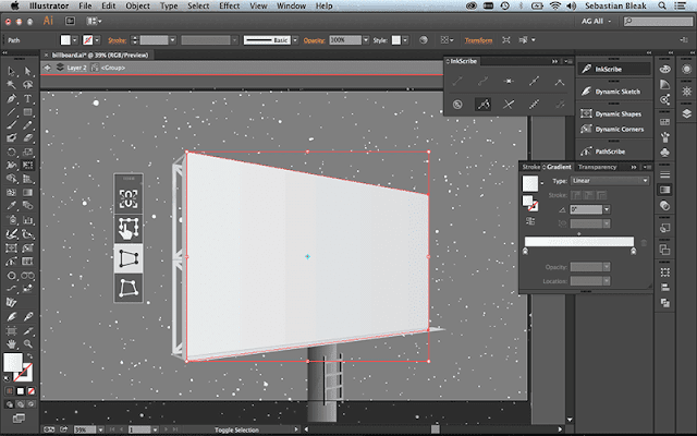 Download_Adobe Illustrator CC_full_crack
