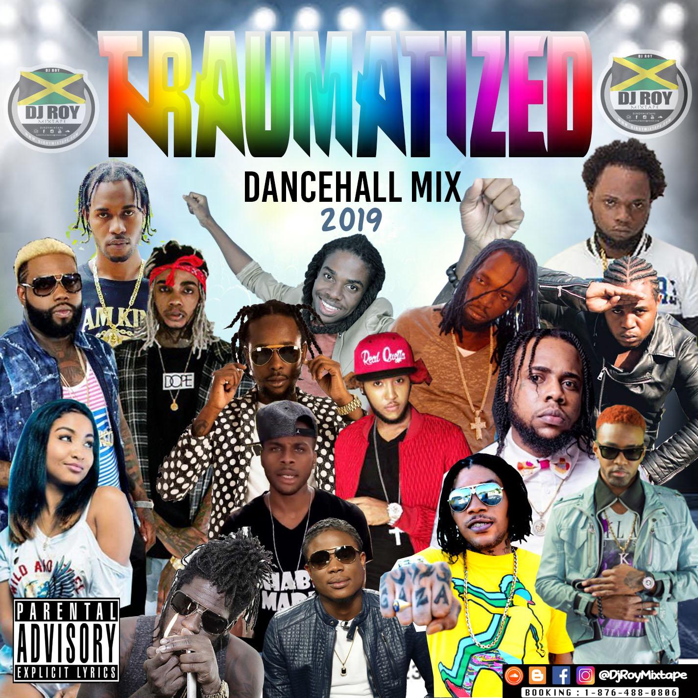 Dj Bling Roots Reggae Mix Free Download DOWNLOAD MIXTAPE DJ Ayi