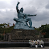 Seeing The Greater Picture in Nagasaki