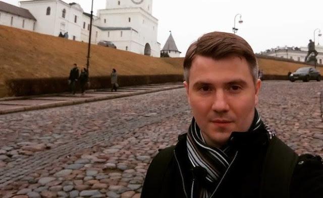 Стогниенко: общался с Уткиным на тему работы на матчах АПЛ