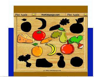 https://www.aprendizagemaberta.com.br/infantil/index.php?task=view&id=98