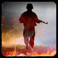 Yalghaar: FPS Shooter Game v2.0.1 Mod