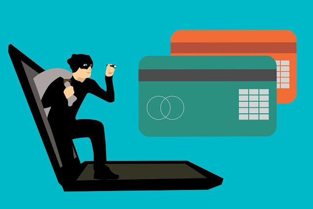 Tips Menghindari Penipuan Bisnis Online Lewat Hp
