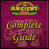 Farmville An Ancient Saga Farm Complete Guide