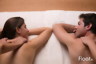 relaxamento casal;