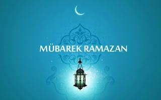 2016 Ramazan Ne Zaman Basliyor