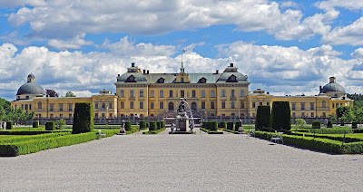 Royal Palace.