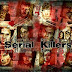 Serial Killers Parte V - Aspectos Gerais e Psicológicos do Serial Killer 2