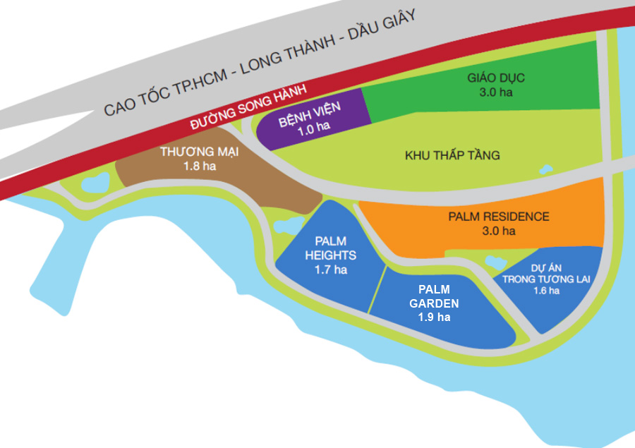CAN-HO-PALM-GARDEN-QUAN-2-MAT-BANG-TONG-THE