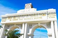 v%25C3%25B5 - Đại học Võ Trường Toản Tuyển Sinh 2018
