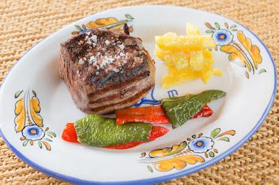 meson-fuencarral-sin-gluten-carne-roja