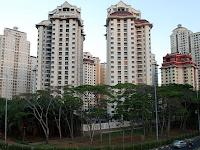 Apartemen Di Jakarta Dijual