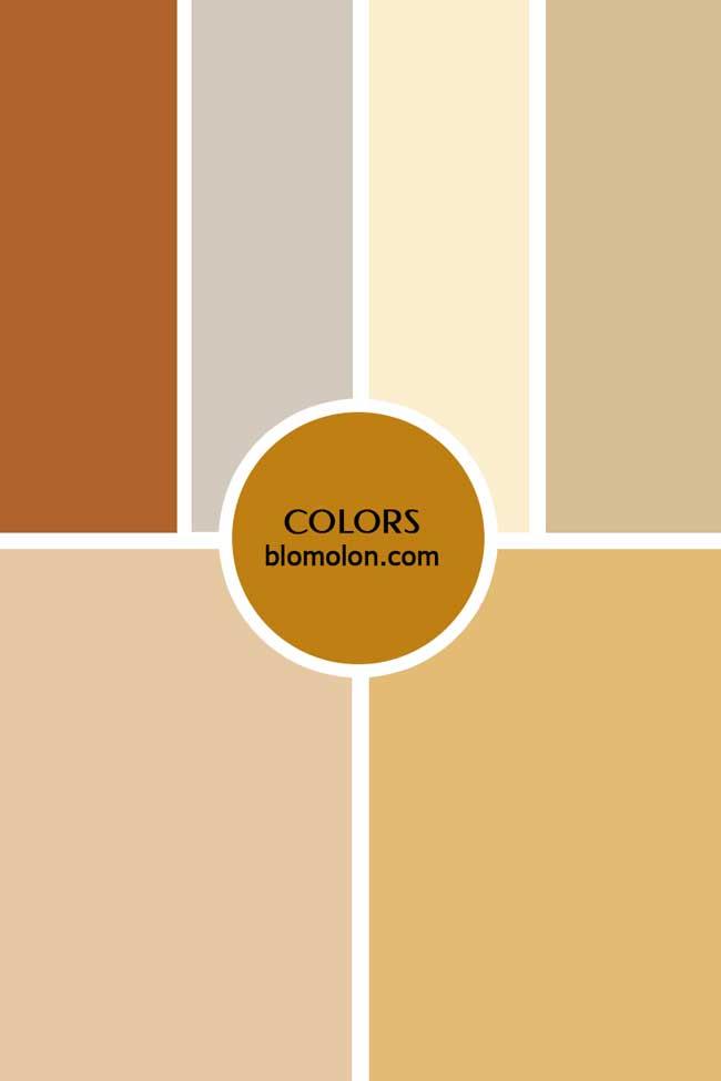 inspiracion_color_6
