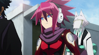 Sousei no Onmyouji Episode 38 Subtitle Indonesia