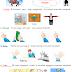 2. Sınıf Matematik Uzunlukları Karış, Parmak, Ayak, Adım, Kulaç ile Ölçelim Konu Anlatımı ve Dğerlendirme Soruları