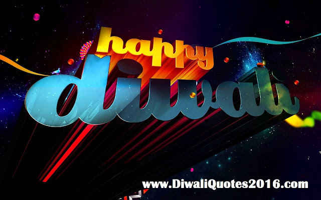 Happy Diwali Whatsapp Status : Happy Diwali 2016 SMS,Messages,Wishes