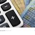 ΚΕΑΟ: Απειλούνται με κατασχέσεις 709.585 οφειλέτες - Στα 31,2 δισ. οι οφειλές προς τα ταμεία!