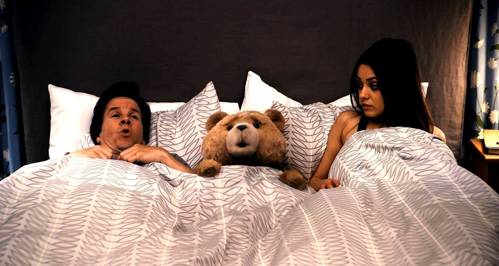 http://2.bp.blogspot.com/-NxBnveqeF_M/T-wncdYUcGI/AAAAAAAACWg/FLolnKn5lIU/s1600/Mark_Wahlberg_Ted_and_Mila_Kunis_Ted_2012_Movie_HD_Wallpaper-Vvallpaper.Net.jpg