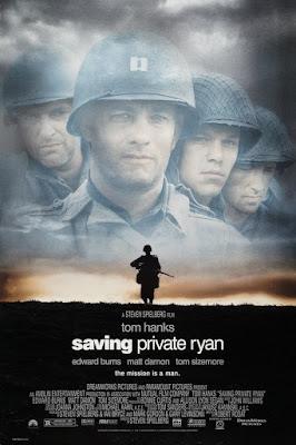 Saving Private Ryan (1998) เซฟวิ่ง ไพรเวท ไรอัน ฝ่าสมรภูมินรก [พากย์ไทย+ซับไทย]