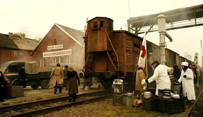 Mała matura 1947 (2010)