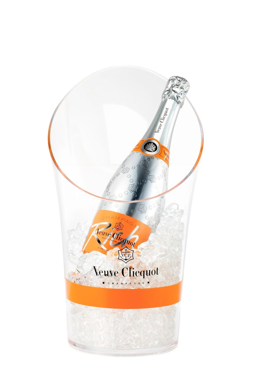 Classic champagne coupe glasses home decorating ideas interior design - Coupe champagne veuve clicquot ...