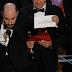 Salah Sebut, Moonlight Jadi Pemenang, La La Land Tertunduk Lesu di Oscar 2017