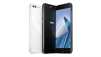 Asus Zenfone 4 Pro Philippines Specs, Price