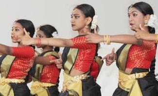 Thesiya Thalaivar 64 Akavai Nadanam