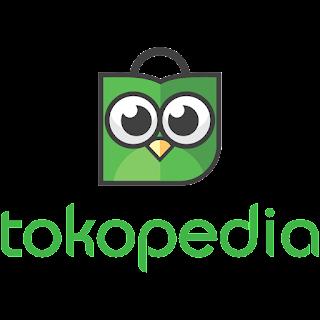 tokopedia toko kang