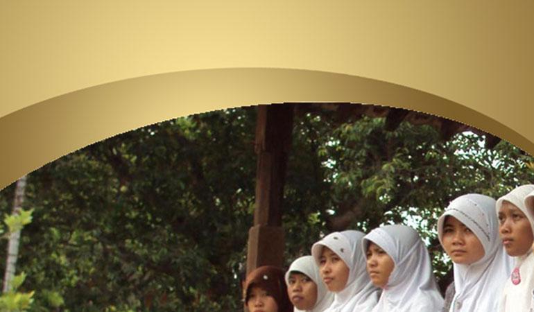 Beban Belajar dan Struktur Kurikulum Madrasah Aliyah