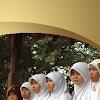 Beban Belajar dan Struktur Kurikulum 2013 Madrasah Aliyah