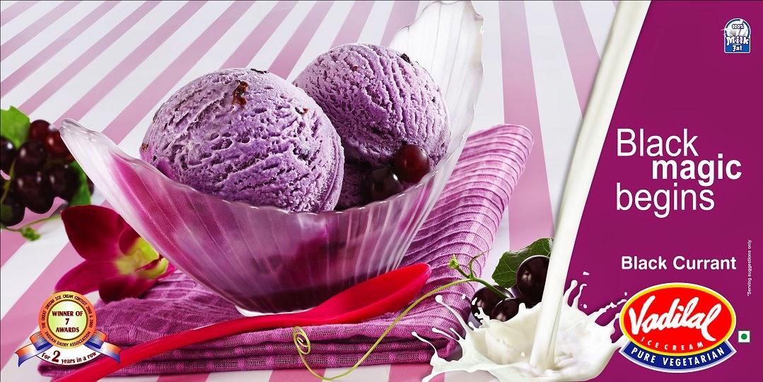 popular ice cream flavors in india