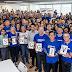 Lương, thưởng và chế độ thăng tiến tại Samsung