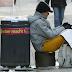 Más de 4 millones de alemanes golpeados por el endeudamiento y la pobreza