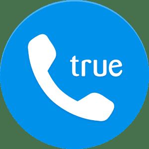 Truecaller Pro v10.28.6 Paid APK