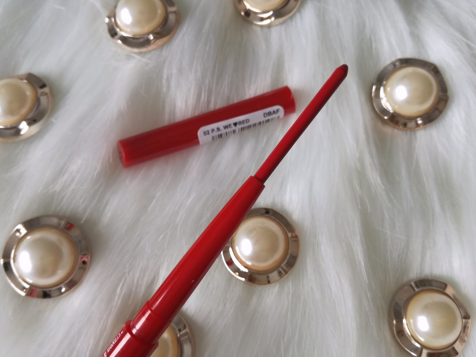 Essence-we-are-flawless-lipliners-ps-we-love-red