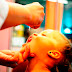 TRÊS LAGOAS| Vacinação contra Pólio e Sarampo continua nas Unidades de Saúde